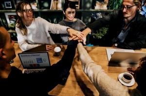 ¿Desea Comenzar un Negocio en Línea? Algunas Recomendaciones - Parte 1