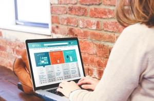 Cómo Hacerse Rico en Internet en 7 Sencillos Pasos